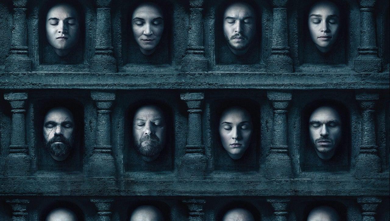 HBO lo vuelve hacer ! El estreno de la séptima temporada se vuelva a alargar