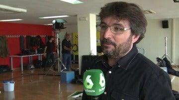 """Jordi Évole: """"El cara a cara lo han perdido Iglesias y Rivera, lo que menos necesita España es subir la crispación"""""""