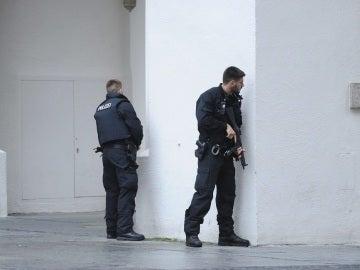 Así fue el tiroteo que dejó diez muertos en Múnich y encendió la alarma terrorista en Alemania