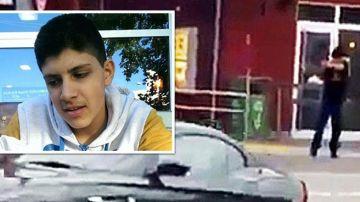 La Policía alemana confirma que Alí David Sonboly planificó el tiroteo de Múnich desde hace más de un año