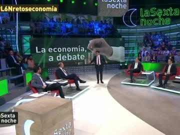 El reto de las pensiones: ¿están garantizadas para todos los españoles?