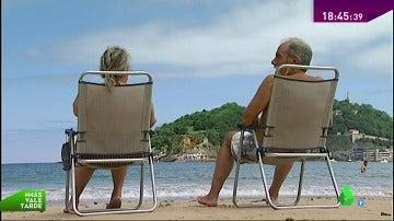 ¿Qué España piensan los ciudadanos que se encontrarán en su vuelta de las vacaciones?