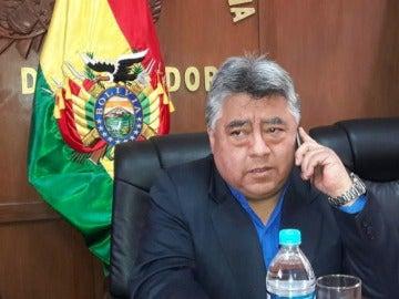 El viceministro boliviano de Interior Rodolfo Illanes es brutalmente asesinado por mineros radicales