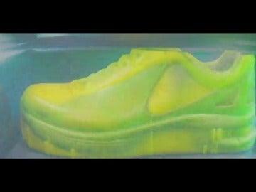 Ropa, calzado, puentes, órganos humanos... todo es posible en el mundo de la impresión en 3D