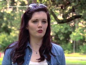 La dramática historia de Bridget: muere tras ser excomulgada por no entregar su casa a la Iglesia Palmariana