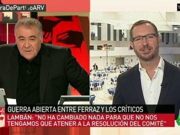 """Javier Maroto: """"Pili Zabala no es que deba ser considerada, es que es una víctima del terrorismo"""""""