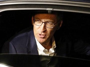 """Alberto Núñez Feijóo, tras ganar las elecciones gallegas: """"Yo no soy el futuro del PP, soy el presente de Galicia"""""""