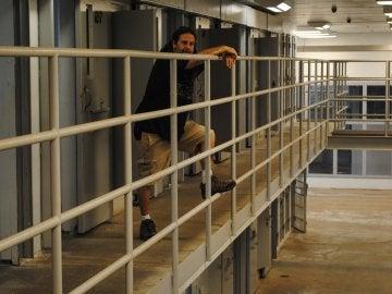 Vivir como un preso sin ninguna consecuencia va a ser posible en Florida