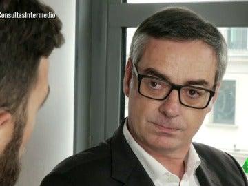 """José Manuel Villegas: """"No nos fiamos del PP y por eso los compromisos están firmados"""""""
