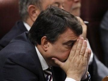 El PNV, pieza clave en las cuentas de Rajoy para aprobar los Presupuestos y garantizar estabilidad en el Gobierno