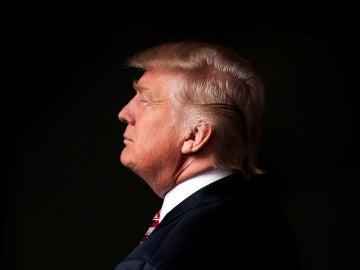 La CIA concluye que Rusia intervino en las pasadas elecciones a la Casa Blanca para ayudar a Donald Trump