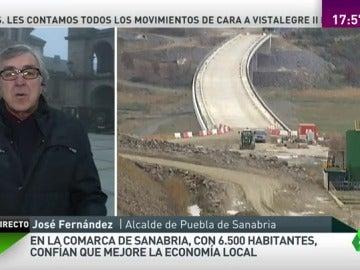 Frame 63.14259 de: alcalde sanabria
