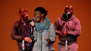 Los grandes coros de la música gospel vuelven a España esta Navidad