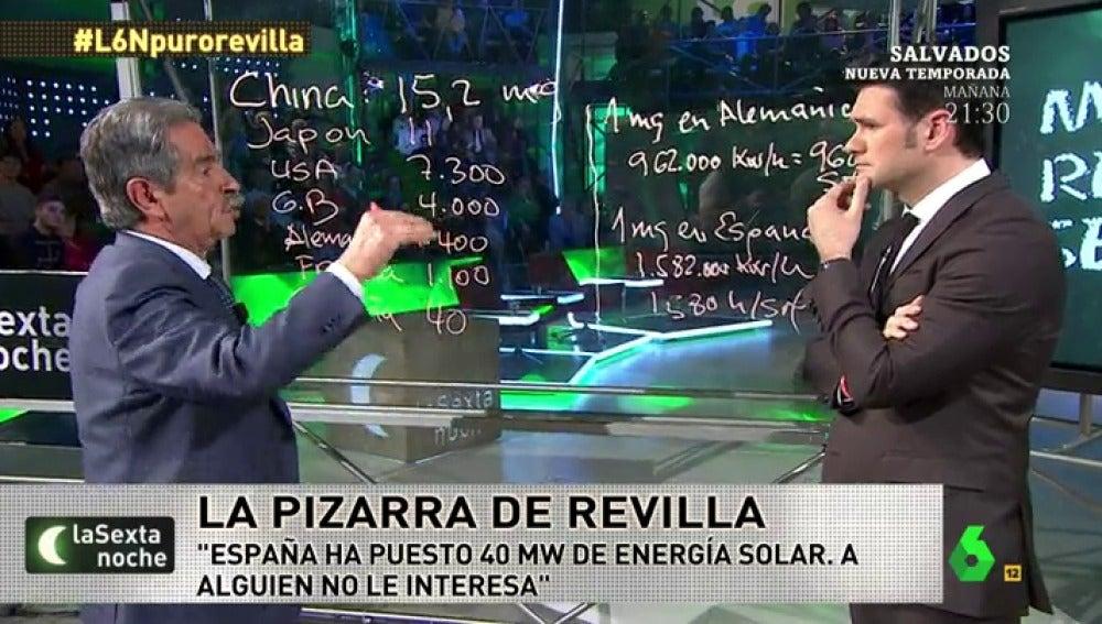Frame 243.954848 de: REVILLA PIZARRA