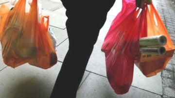 La cesta de la compra