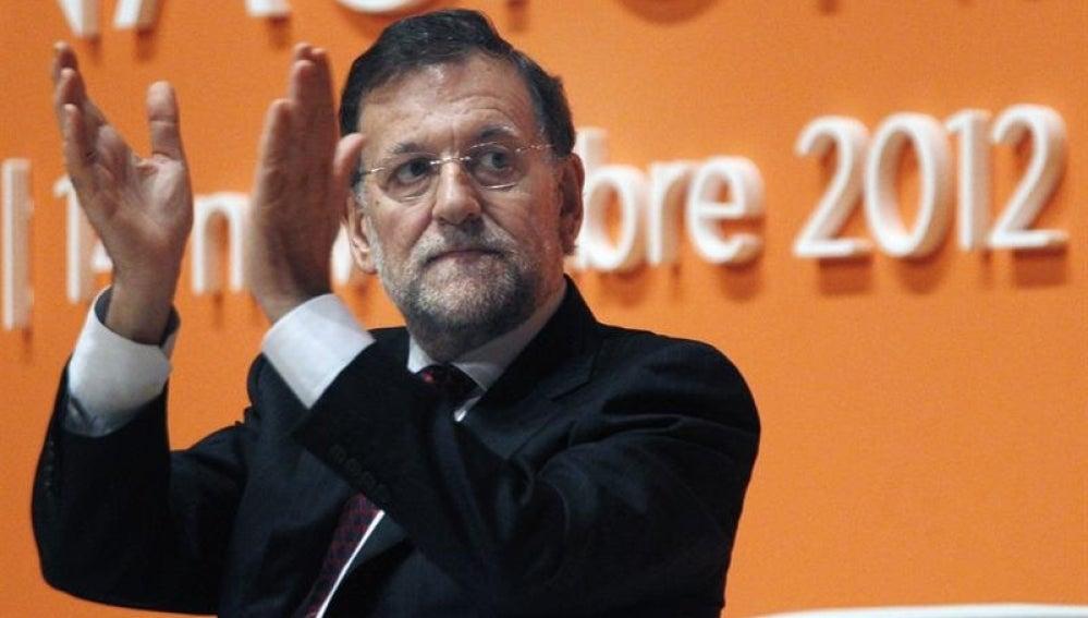 La figura de Mariano Rajoy en La Sexta Columna