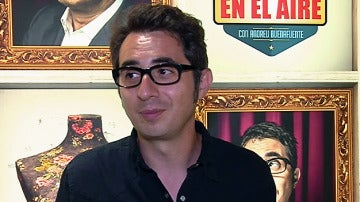 Berto Romero