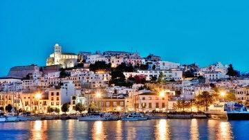 Saquear Ibiza en verano, el plan más ambicioso de la alianza Cazorla-Barrantes