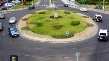 La Guardia Civil investiga a nueve personas por embolsarse 90.000 euros en le llamado 'timo de la rotonda'