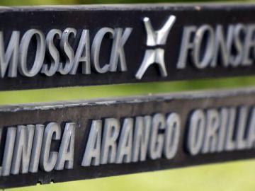 Imagen de Mossack Fonseca