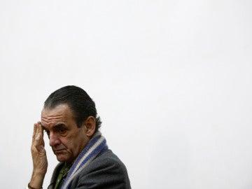 Mario Conde, la segunda persona física que más dinero debe en España