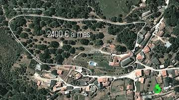 La 'redención' de Mario Conde en Ourense: la vida lujosa y oculta de un exbanquero declarado insolvente