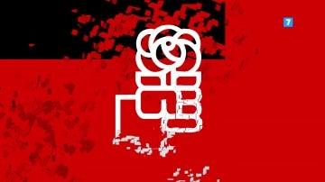 El Objetivo se adentra este domingo en la crisis interna del PSOE