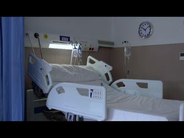 """La elección de la eutanasia, el domingo en Salvados: """"Yo lucharía cuando haya la oportunidad de salvarse. Yo me muero, Jordi"""""""