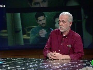 """Fernando Trueba, sobre los ataques recibidos: """"Hay una vuelta del nacionalismo populista muy peligrosa, España no es excepción"""""""