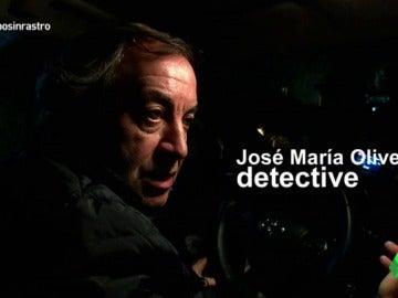 Una conversación de la madre diciendo que no podía mantener a sus hijos, única pista de la desaparición de Isidro y Dolores