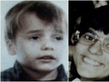 Dolores y su hermano desaparecieron hace 28 años sin dejar rastro y sin signos de violencia: ¿qué fue de ellos?