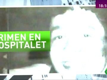Frame 1.955853 de: asesinato pablo MVT