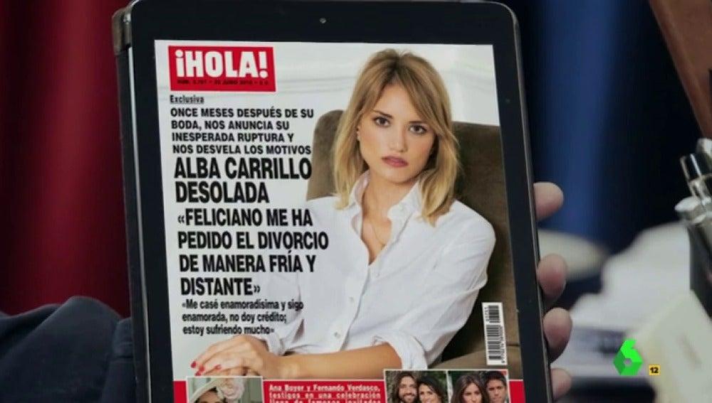 Frame 4.470843 de: Alba Carillo