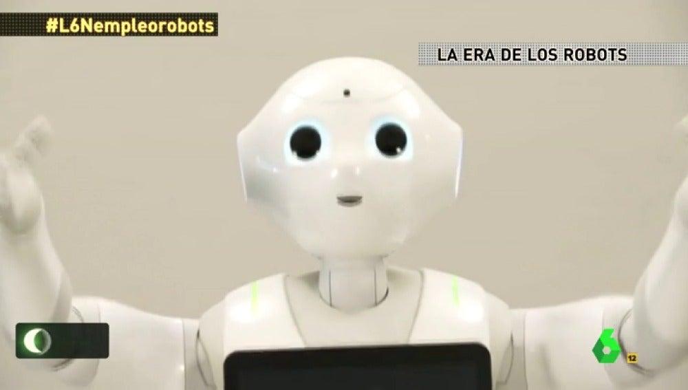 Frame 47.820233 de: ROBOTS