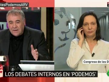 Frame 2.424865 de: BESCANSA PSOE