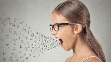 Establecen una relación entre la sinceridad y el número de tacos que dice alguien