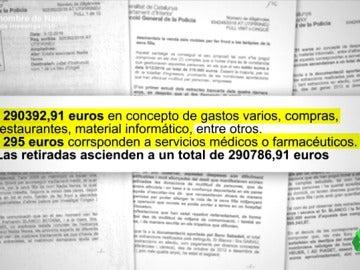 Frame 14.476773 de: gastos medicos