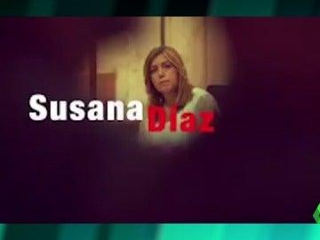 Frame 57.169222 de: SUSANA DIAZ