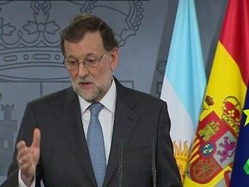 """Frame 90.750358 de: Wyoming: """"Si Rajoy se pone delante de la cámara a contar lo que le da la gana técnicamente se ha convertido en un youtuber"""""""