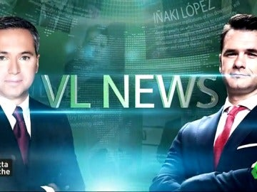 Frame 7.844172 de: VL NEWS