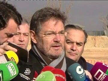 Frame 15.386814 de: jueces contra catala