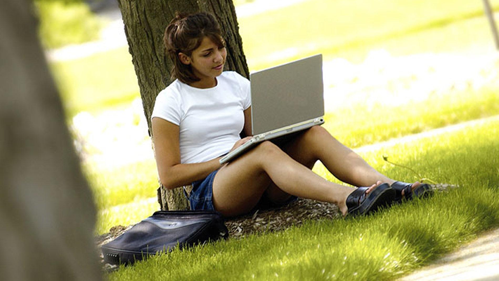 Propuesta de wifi gratuito