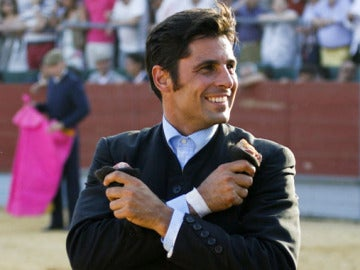 Francisco Rivera ordoñez