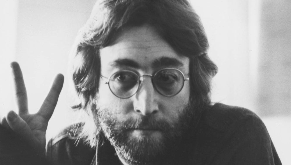 John Lennon y su lucha por la paz