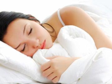 Para evitar molestias, reajuste gradualmente sus horas de descanso