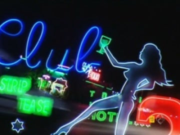 Clubes de alterne