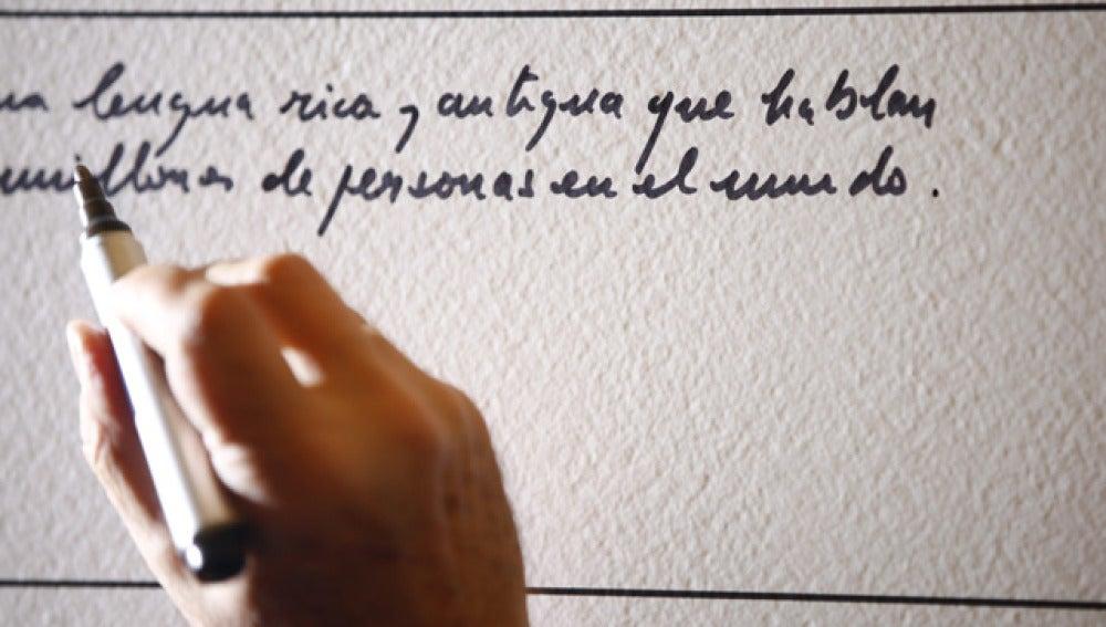 Día del Español