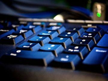 Ataque informático