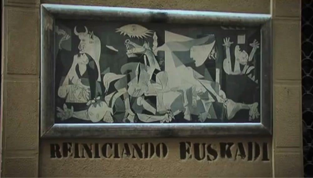 Reiniciado Euskadi