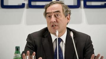 Juan Rossel